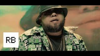 Sour Diesel (Video Oficial) - The Rudeboyz Ft. Ñejo, Kenai