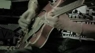Xutos & Pontapés - Se Me Amas (Acústico)