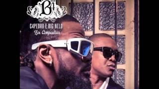 B4 (C4 Pedro e Big Nelo) - Grita Eh (Se é Filho de Deus) [2013]