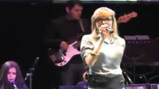 Denise Gutiérrez- mujeres divinas