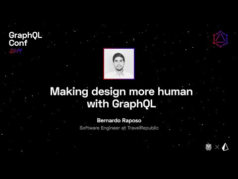 Making Design More Human With GraphQL