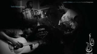 Ashal The Band - Tanhai [ Official Teaser ]