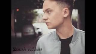 Faded - Conor maynard