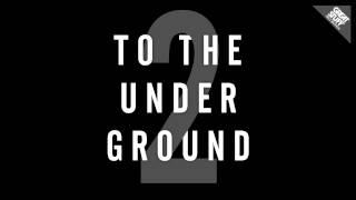 Matt Sassari - Sectes Aju (Original Mix) [Great Stuff]