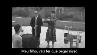 Recrutamento Tuna de Contabilidade do Porto