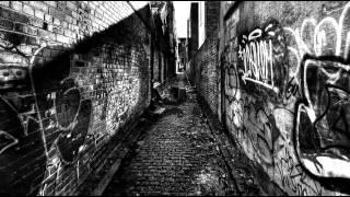 LAST CHANCE - SAD PIANO HIP HOP INSTRUMENTAL