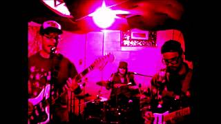 "Trancers - ""Caveman"" MUSIC VIDEO"