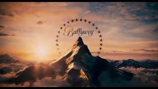Ballyweg Paramount 2014 Intro HD