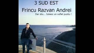 3 Sud Est - Clipe (Cover Frincu Razvan)