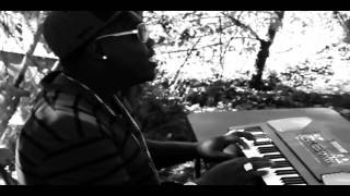 Piano Luv By Enj Directed By Yung Meeze