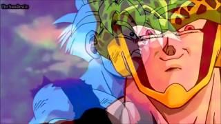 GOHAN Super Sayan 2 [ OST Dragon ball Super ]