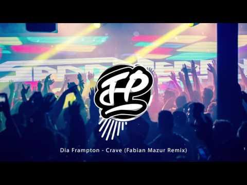 Dia Frampton - Crave (Fabian Mazur Remix)