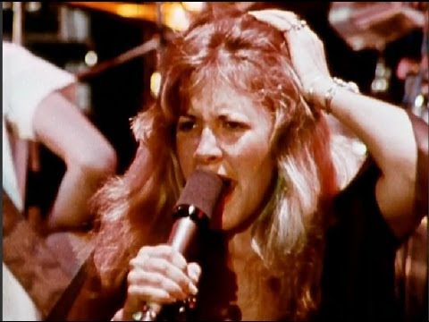 dati/musicpagelinks/1970s US pop