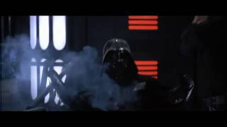 ITS JUST A PRANK BRO! Sound Effect with video of Star Wars