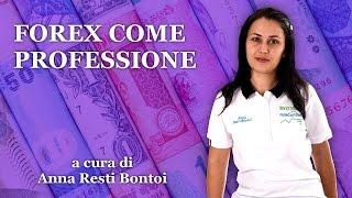 Un regalo a tutti voi: la sessione di Anna Resti Bontoi