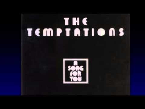 the-temptations-shakey-ground-will-common