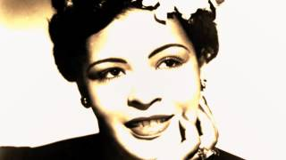 Billie Holiday - No Good Man (Decca Records 1946)