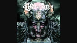(HD w/ Lyrics) Indecision - War of Ages - Eternal
