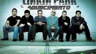 AQUECIMENTO DO LINKIN PARK ♪ ( DJ MARIEL )