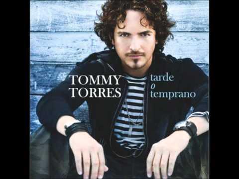 tommy-torres-por-un-beso-tuyo-jose-rios