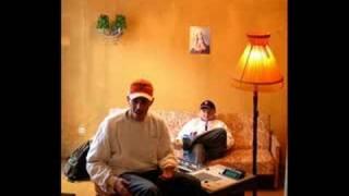 O.S.T.R. - Grzech Za Grzech (spychool remix)