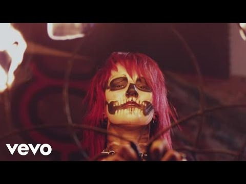 chelsea-grin-playing-with-fire-official-music-video-chelseagrinvevo