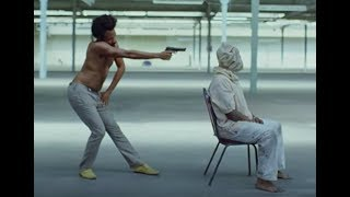 "Childish Gambino's ""This is America"" video brought all the weirdo conspiracy theorists out! 😂😂😂"