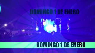 Promo Imperio 1ro de Enero 2017