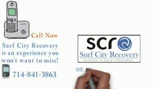 Surf City Recovery Drug Rehab