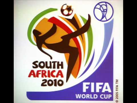FIFA World Cup South Africa 2010 Official Theme Song