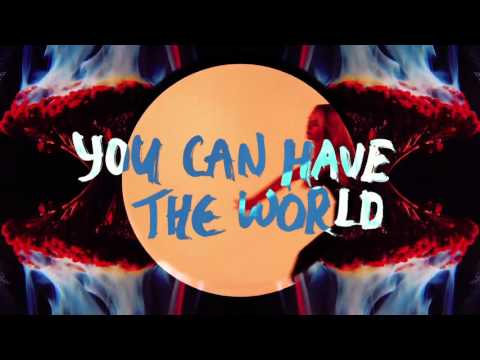 high-highs-cascades-official-lyric-video-high-highs