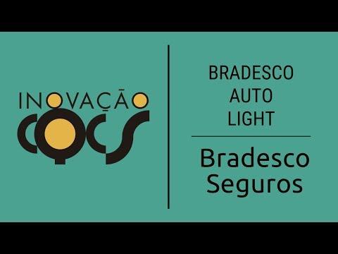 Imagem post: Bradesco Seguros lança novo Seguro Auto