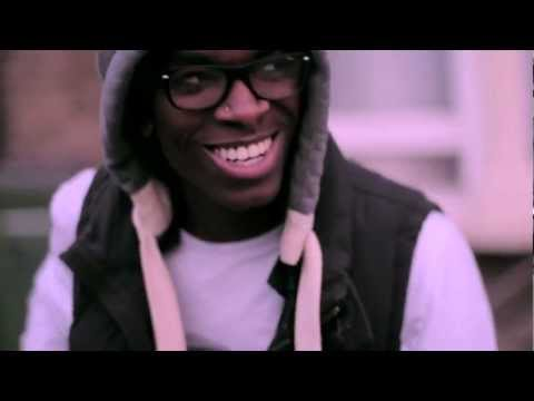 Yinks Alaka - Rapstar (Dappy - Rockstar ft. Brian May remix)