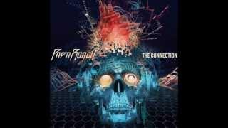 Papa Roach - Set Me Off (lyrics in the description)