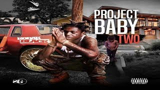 Kodak Black - Built My Legacy (feat. Offset) Instrumental (Reprod. By Osva J)