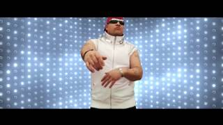 Johnny Disco - Jump (Official Video)