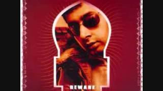 Panjabi MC   Mundian To Bach Ke The Dictator Soundtrack