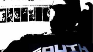 Trzaskuu - Bump Bump Bump (B2K ft. P.Diddy)