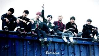 💧 BTS - Born Singer (Rainy Mood + Headphones) 💧