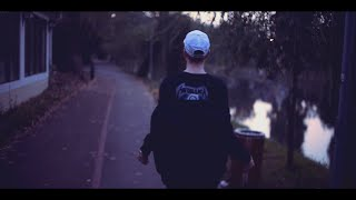 Thetrapman - Nothing Else Matters (Official Video)