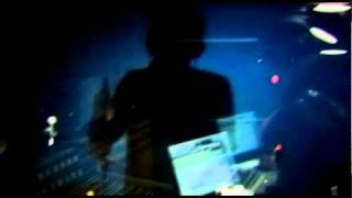 INTIMAN feat FOREIGN BEGGARS  'HIT THAT' OFFICIAL [SUBCULTURE]part1