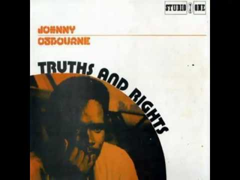 johnny-osbourne-jah-promise-truths-and-rights-therickynow
