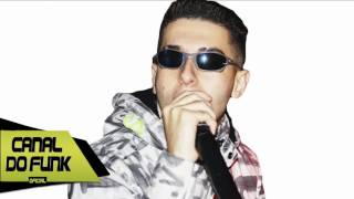 MC Hollywood - Ela Controla O Popo - Musica nova 2017 (VDS Mix e DJ Guina) Lançamento 2017