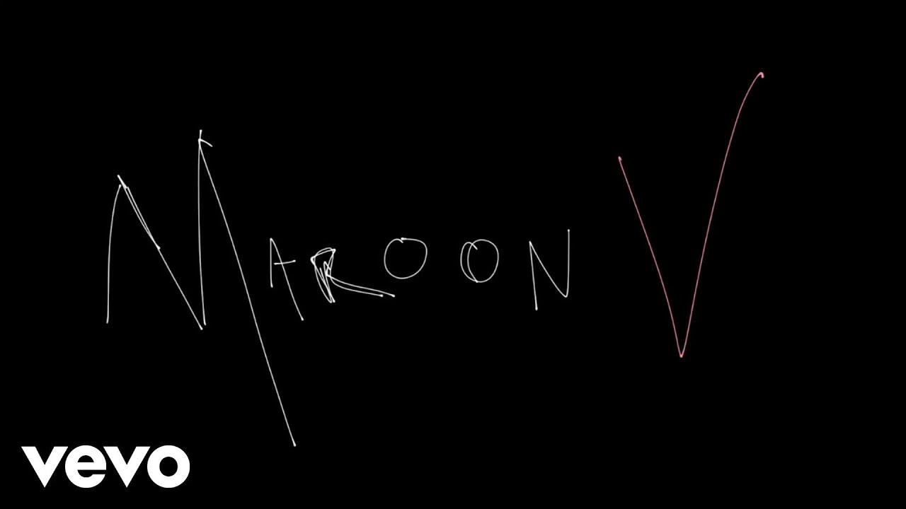 Discount Codes For Maroon 5 Concert Tickets June 2018