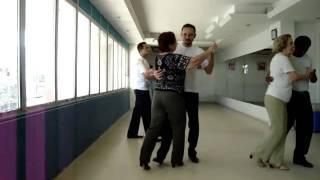 minha dança de salão 2