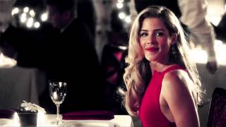 Olicity │ Time Of Our Lives