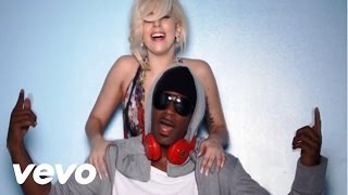 Lady Gaga ft  R Kelly Do What U Want (Video Official)