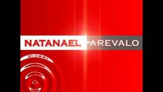 NUEVO!!! Natanael - MAS DE TU AMOR