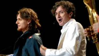 kalashnikov - Goran Bregovic (New Version 2008)