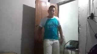 MC Buddha - 10 Mandamentos MC Pedrinho e MC Menor da Chapa